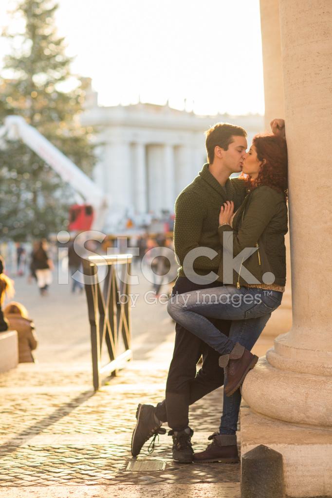Beliebteste Dating-Apps in Spanien