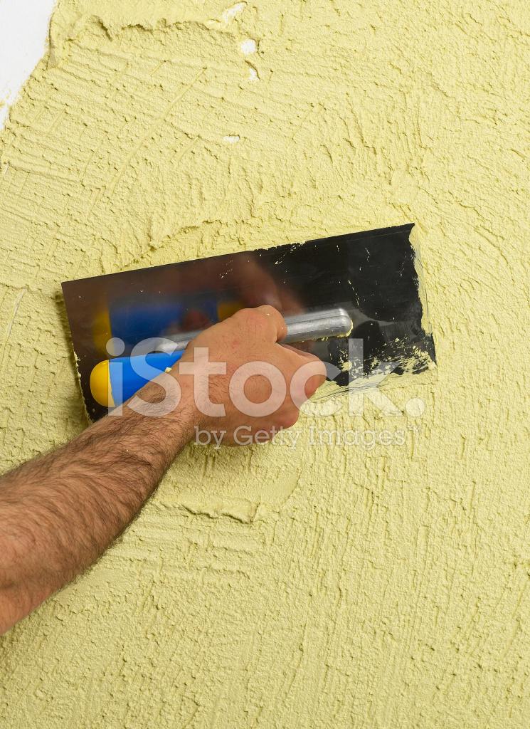 Come rasare un muro interno latest come rasare un muro - Intonacare muro esterno ...