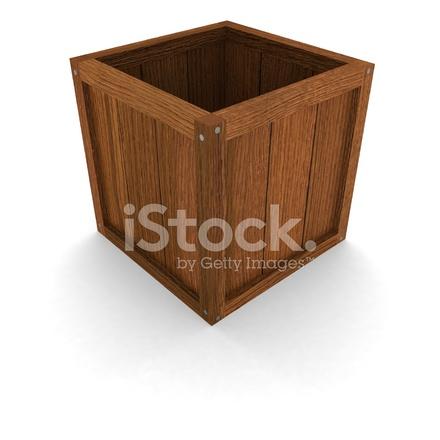 open wooden box stock photos freeimages com