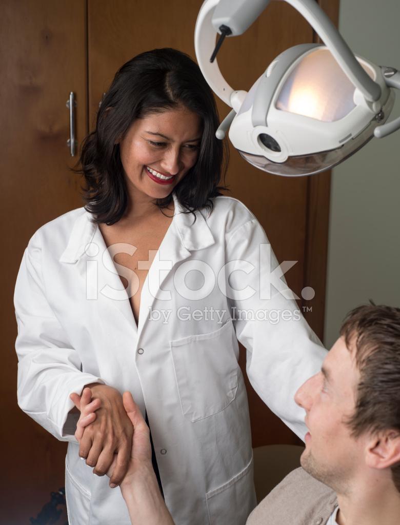 Medical exam nude adult male scrotum 8