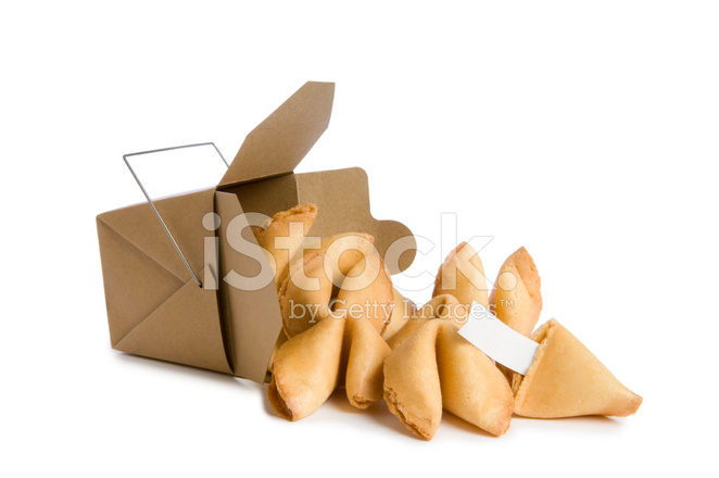 how to make fortune cookies Have you ever wanted to make the kind of fortune cookies that you find in your local chinese restaurant then follow the recipe and directions on this page to make treats for yourself, family or friends.