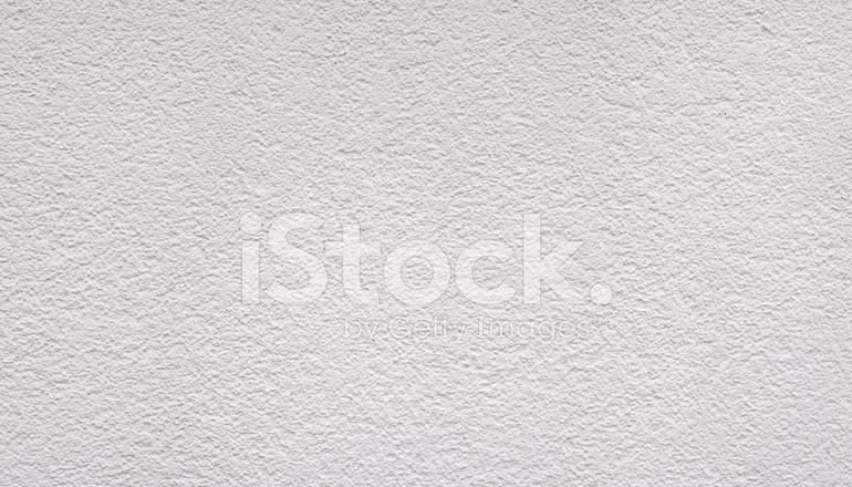 Textura De La Pared Blanca Xxl Fotografías De Stock Freeimagescom