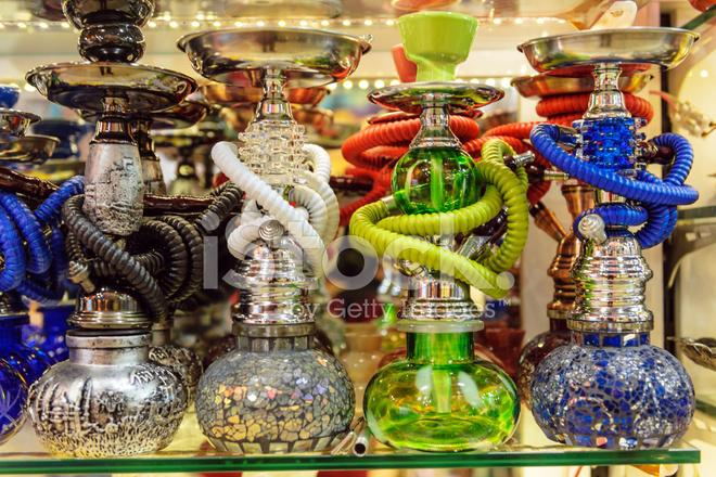 Hookah ( waterpipe narghilearghila or shisha) Istanbul Turkey & Hookah ( Waterpipe Narghilearghila OR Shisha) Istanbul Turkey ...