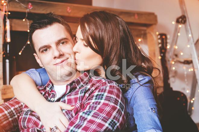 flirting signs of married women free movie free movie