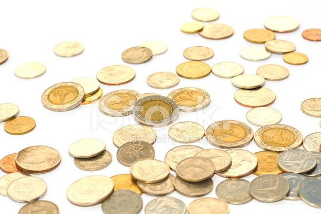 Фон монетки летишопс кэшбэк официальный сайт личный