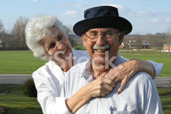 Senior Dating Online Website In Fl