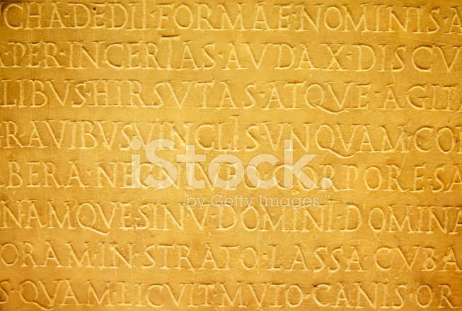 latin writing Writing systems abjads alphabets syllabic alphabets syllabaries complex scripts undeciphered scripts alternative scripts your con-scripts a-z index latin alphabet ancient latin alphabet.