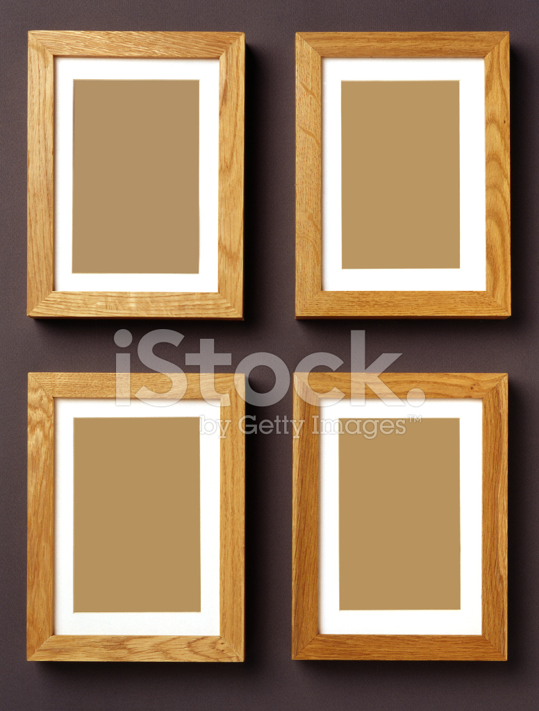 Applying the four frames to a Essay Academic Service ...