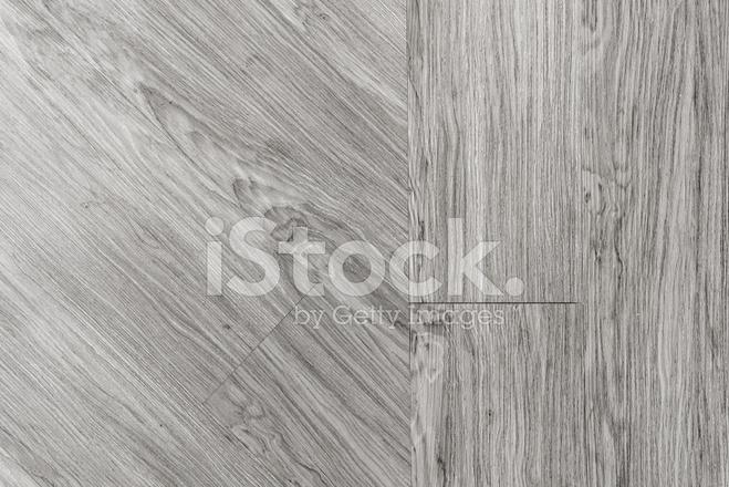 Legno Bianco Texture : One world swiss collection d rf tavolato bianco