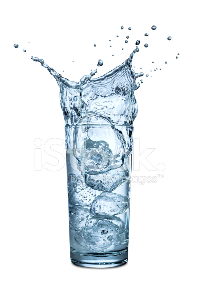 water glass ice splash stock photos freeimages com soda clipart png soda clipart pictures