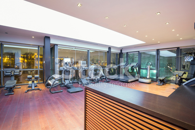 https://images.freeimages.com/images/premium/previews/5907/59075000-modern-gym-interior.jpg