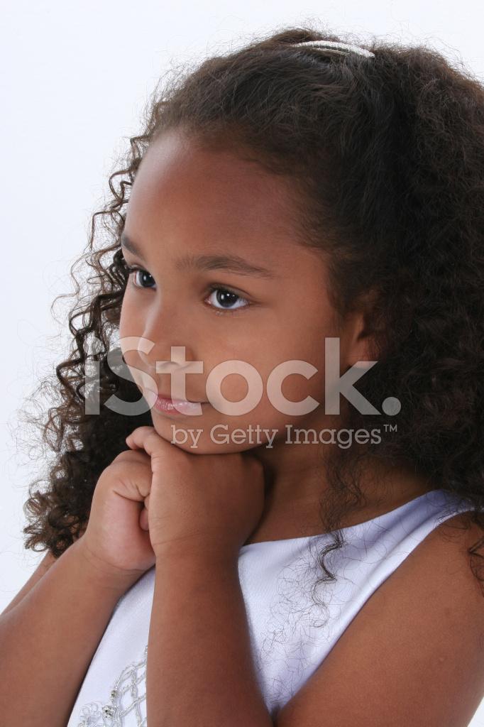 flicka på flicka sex bilder Gravida mamma kön röret