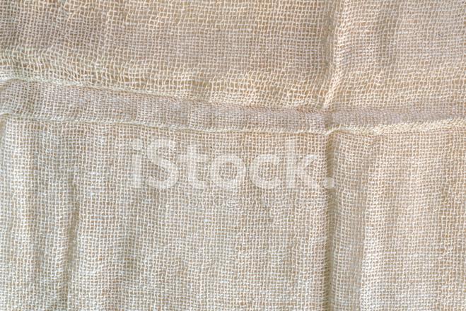 Elegant Linen Fabric Texture Background Stock Photos Freeimagescom