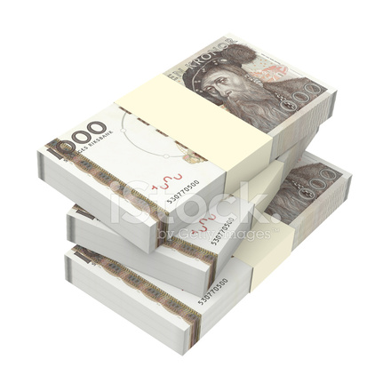 pengar vit sex