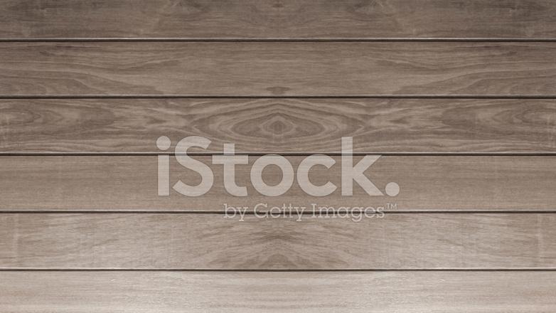 Houten Plank Voor Aan Muur.Houten Plank Muur Textuur Achtergrond Stockfoto S Freeimages Com