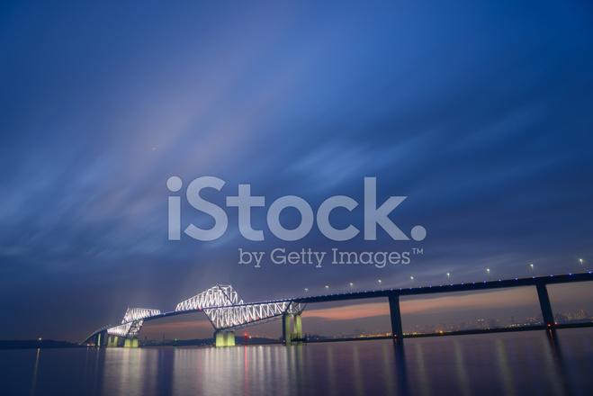 Картинки по запросу радужный мост токио | Радужный мост, Токио, Мост | 440x659