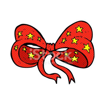 dessin anim comique noeud papillon