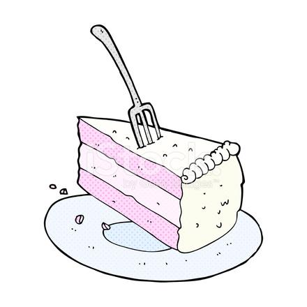 Cake Free Download Games