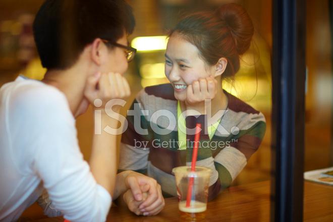 dating cafe premium kosten Buxtehude