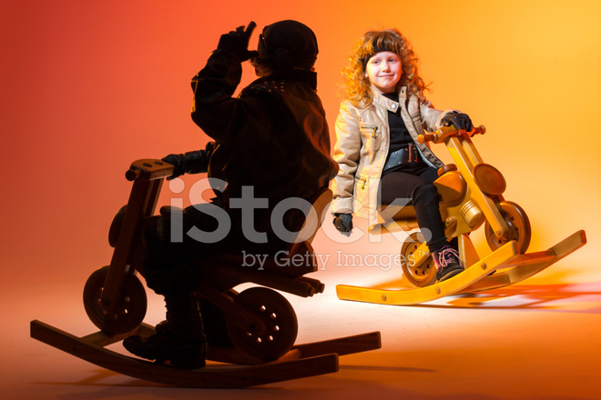 Rencontre motard en alsace