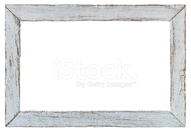 Old Weathered White Wood Stock Photos - FreeImages.com