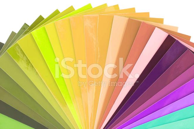 1d22becadb Colores Cálidos Tonos Fotografías de stock - FreeImages.com