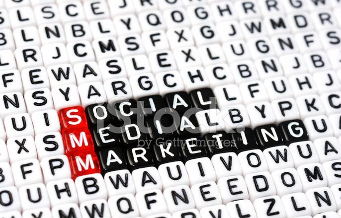 Smm , Social Media Marketing Stock Photos - FreeImages com