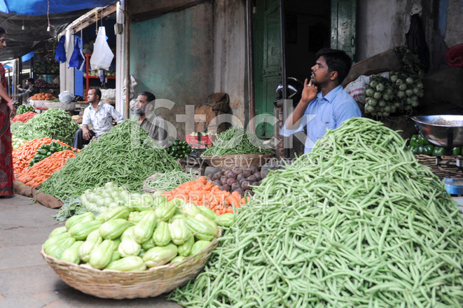 Forex trading training in mysore