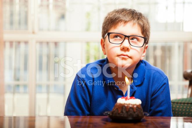 göra på födelsedag Att Göra En Födelsedag Önskar Stockfoton   FreeImages.com göra på födelsedag