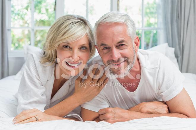 Sexy couple amateur pov
