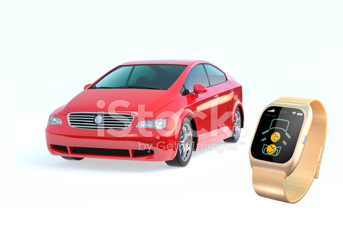 Car Door Lock and Unlock BY Smart Stock Photos - FreeImages com
