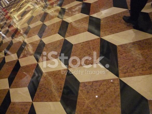 Piastrelle da pavimento fotografie stock freeimages