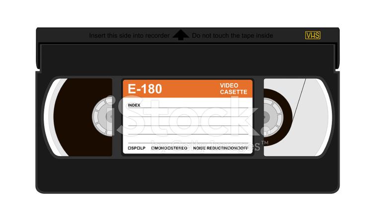 видеокассеты с предосмотром фильмов ретро