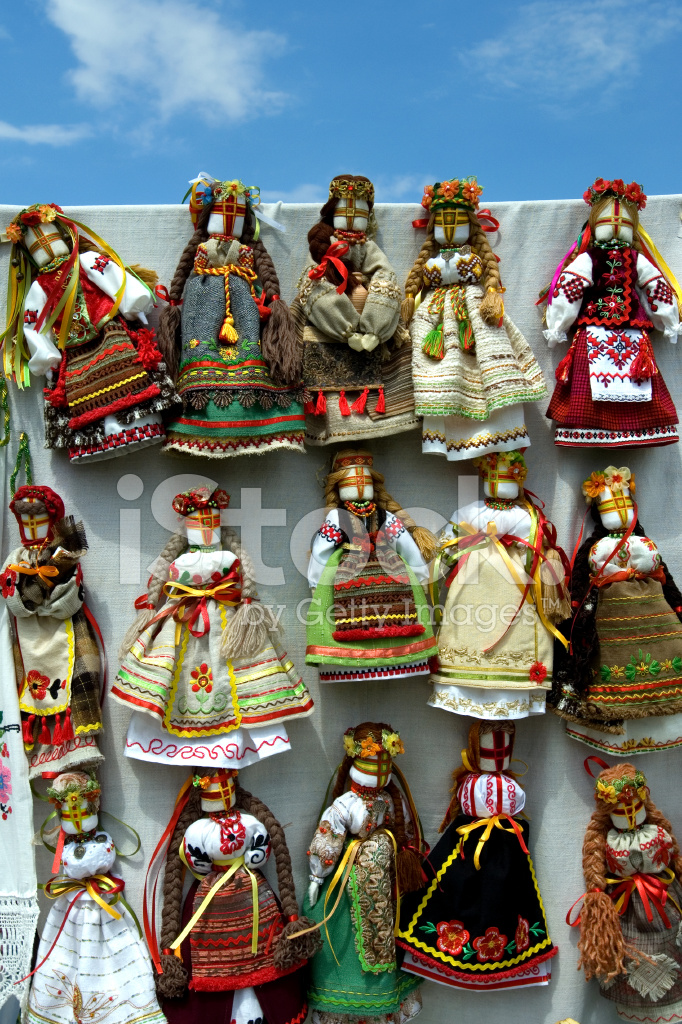 a paper on ukrainian culture Every day we use, transmit and sometimes learn both language and culture we are most likely oblivious to it, but our language is inevitably influenced by the culture we live in – e the way we are taught to treat people and speak are connected.