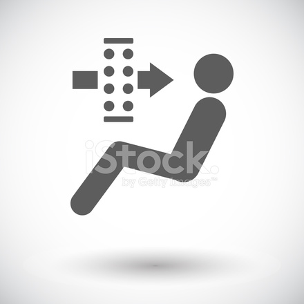 Air Filter Stock Vector Freeimages