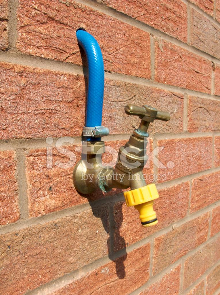6114943 outside tap