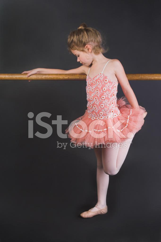 699e79197126 Tiny Ballerina Stock Photos - FreeImages.com