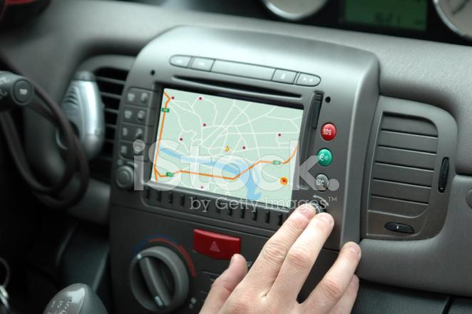 Репьи (Лужский навигационные системы для авто рейтин работы