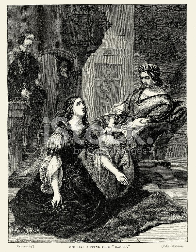 William Shakespeares Hamlet (Two-Disc Sp DVD