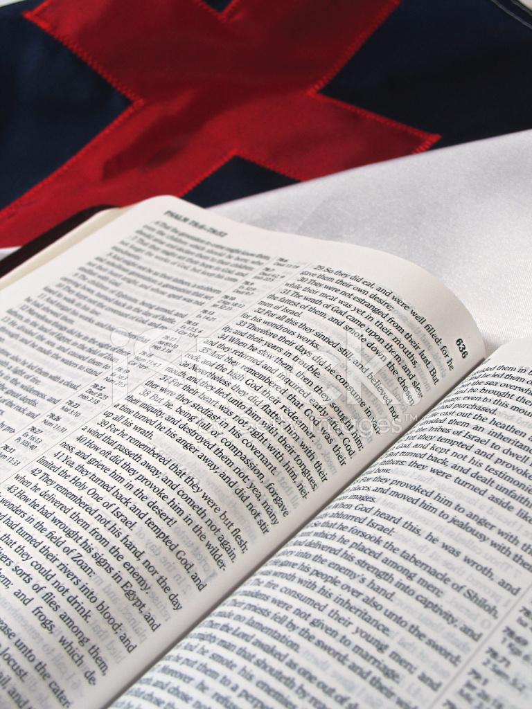 new king james version bible pdf download