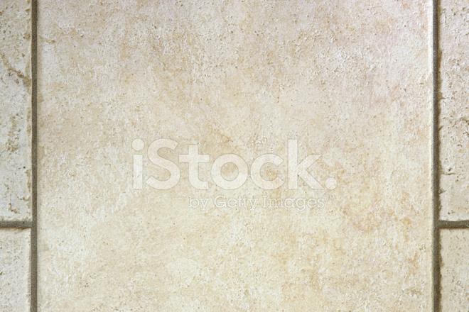 Piastrella ceramica texture xxl fotografie stock freeimages.com