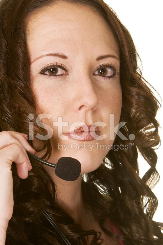 Госпожа услуги общение по телефону москва — pic 9