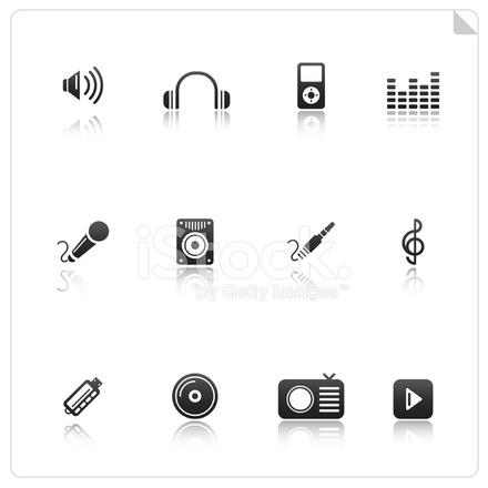 Wed9750ww1 Wiring Diagram likewise Sony Car Radio Harness furthermore Motorola Hmn1038d Mike Wiring Diagram together with Remove Wiring Harness Car additionally Sony Car Radio Wiring Diagram. on jvc wire diagram