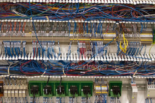industrial electrical panel stock photos freeimages com rh freeimages com