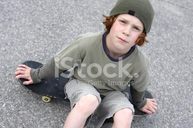 00d1038685f Skater Boy Stock Photos - FreeImages.com