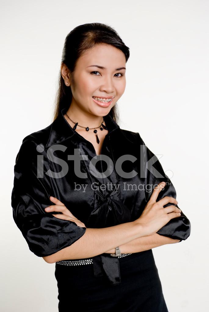 Older Woman Asian Lingerie