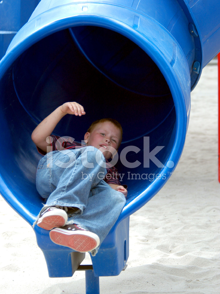 Tube Boy Free