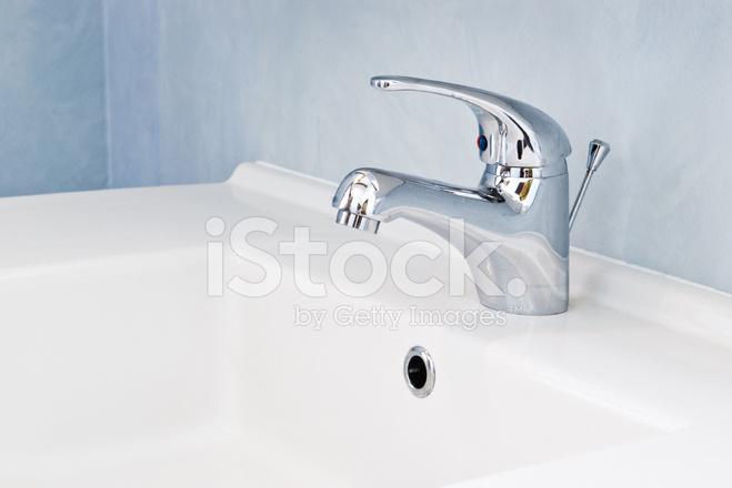 Faucet Stock Photos - FreeImages.com