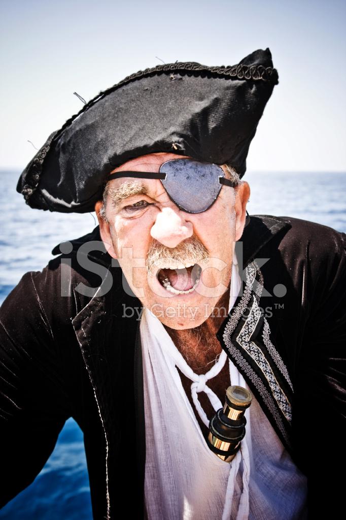 валерии старый пират стихи фото границей
