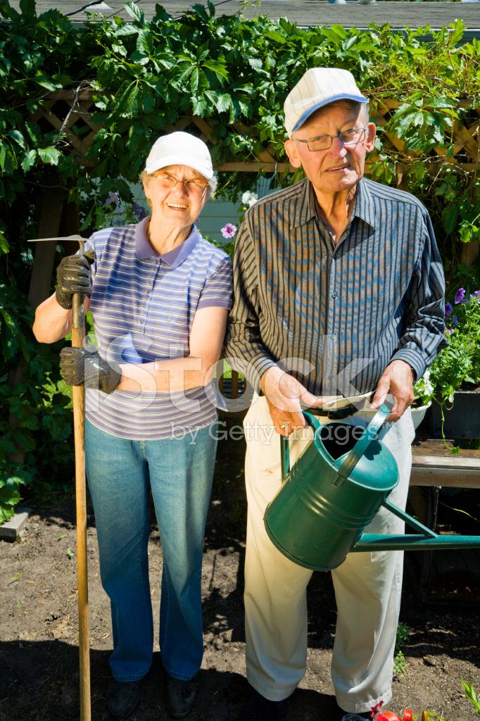 Where To Meet Brazilian Seniors In Austin